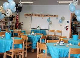 baby shower decorations for boy baby shower decorations ideas for a boy house decorations and