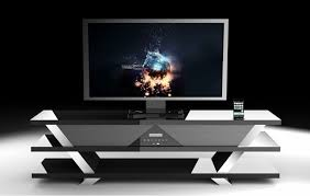 moebel design design tv möbel mxpweb