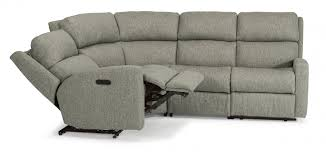 Flexsteel Sofas Prices Sectional Couches And Sofas Flexsteel Sectionals