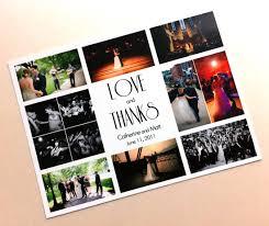 pittsburgh wedding studio 111 designs