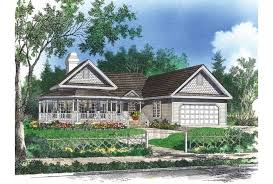 victorian farmhouse plans virginia vineyard farmhouse front plans home plan land for i