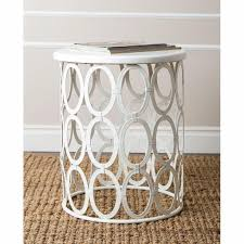 small decorative end tables beautiful small decorative end tables of round great round coffee