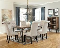 retro dining table and chairs retro dining table and chairs vintage dining set decorating home