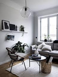 minimalist living room 9 minimalist living room decoration tips room decor minimalist