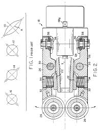 patent us6209378 adjustable monitoring guide google patents