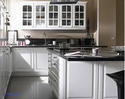 destockage plan de travail cuisine meuble salon salle à manger proche cuisine aménagée