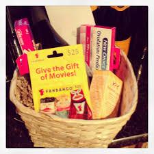 pregnancy gift basket 16 best pregnancy gift basket images on pregnancy gift
