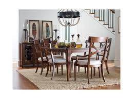 rachael ray home by legacy classic upstate formal dining room