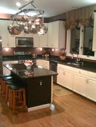 kitchen sink lighting ideas paint colors pinterest benjamin