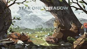 meadow on steam