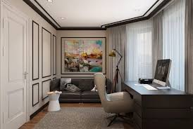 images of home interior classic home interior design classic interior design ideas classic