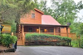 2 bedroom cabins pigeon forge cabin rentals gatlinburg cabin