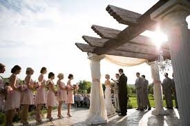 omaha wedding venues the fountains ballroom vineyard the fountains west the