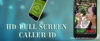 screen caller id pro apk free hd screen caller id pro apk 3 2 1 android app free