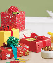 28 ideas for exchanging gifts gifts tired