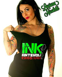inkangelzmagazine instagram photos and videos pictastar com