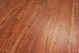 parkay sapelli 8 3mm jv wood floors