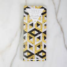 marbleized chocolate by kelly wearstler u0026 compartes