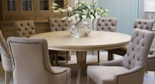 table breakfast nook furniture sets stunning dining table for 6