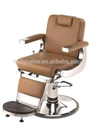 Barber Chairs For Sale Craigslist Salon Furniture Barber Chair Salon Furniture Barber Chair