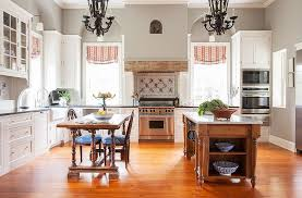 Kitchen Paint Colors With Wood Cabinets Kitchen Paint Color Ideas That Are Beyond Gorgeous