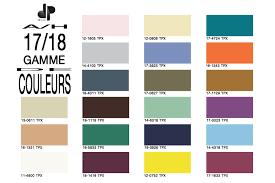 trending colors for 2017 en ce début d hiver 2016 17 il est déjà temps de se pencher sur