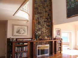 interior design u0026 space planning u2013 robert zarelli architect