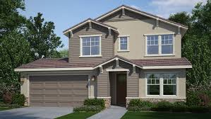 craftsmen homes lakeview at heritage lake new homes in menifee ca 92585