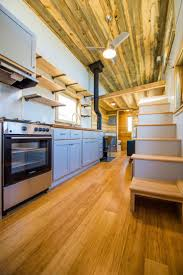 1451 best teeny tiny house images on pinterest small homes