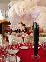 centerpiece rentals centerpieces the party place li the party specialists