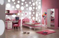 king size bedroom sets for small rooms u2013 best paint for interior