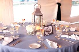 do it yourself wedding centerpieces simple wedding table decor ideas diy centerpieces on a budget