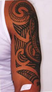 tattoo removal utah cost april 2017
