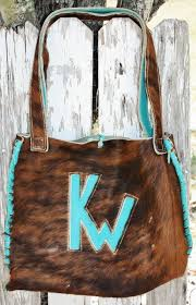 Hair On Cowhide Purse The 156 Best Images About Purses On Pinterest Coin Purses