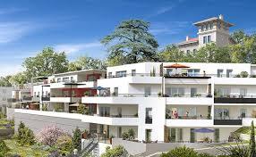 bureau de poste marseille 13012 programme immobilier résidence vert beaumont ii à marseille 12e 45
