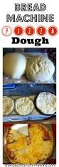 Bread Machine Sourdough Recipe 17 Best Images About Bread Machine On Pinterest Pizza Dough