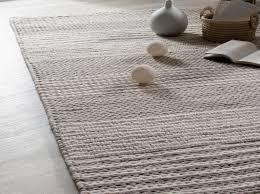 grand tapis de cuisine tapis grand tapis pas cher unique salon grand tapis salon ã lã gant
