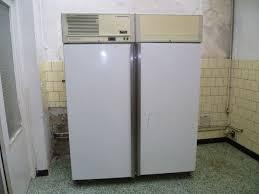 comment construire chambre froide armoire chambre froide positive idées de design d intérieur et de