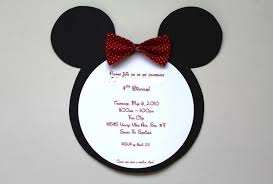 Minnie Mouse Baby Shower Invitations Templates - minnie mouse invitation lil sprinkles