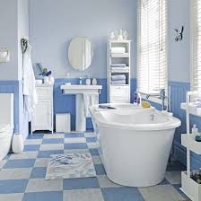 Blue And Green Bathroom Ideas Bathroom Design Ideas And More by Bathroom Tile Ideas Coastal Style Simple Colors And Coastal