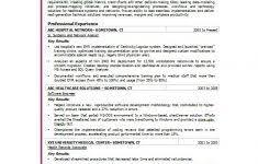 successful resume templates successful resume templates gfyork com
