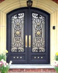 Beautiful Exterior Doors αποτέλεσμα εικόνας για Beautiful Front Doors Decoration Front