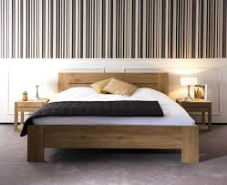 design de chambre à coucher design de chambre a coucher design faux plafond chambre a coucher