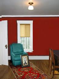 jewel box café u2013 paint colors to shine the seattle rain away