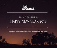 happy new year 2018 images wallpapers photos pictures in