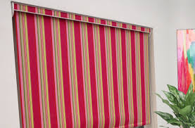 Make Your Own Roller Blinds Striped Roller Blinds The Stripes Company Uk