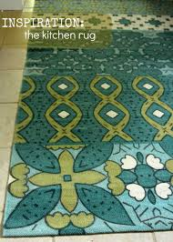 washable kitchen area rugs u2013 kitchen ideas