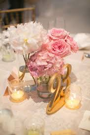gold wedding table numbers table numbers for wedding and events gold wedding decor for wedding