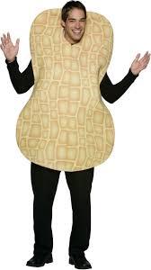 skeleboner spirit halloween best 25 funny male halloween costumes ideas only on pinterest