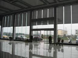 Home Automation Blinds Wonderful High End Window Blinds Part 7 Vertical Blinds Show